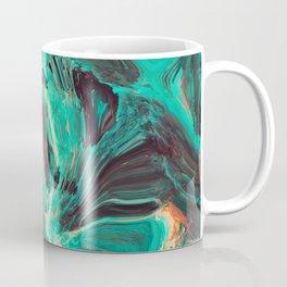 Vajak Coffee Mug