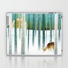 last morning (complete?) Laptop & iPad Skin