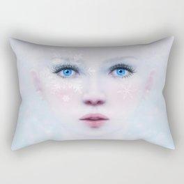Ellurra Rectangular Pillow