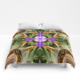 Spirituality.... Comforters