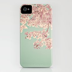 Serendipity  Slim Case iPhone (4, 4s)