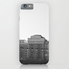 Butler´s Wharf - London Slim Case iPhone 6s