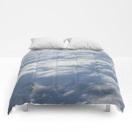 Ab.Ove Comforters