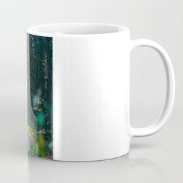 Day Dreaming Coffee Mug