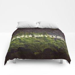 Music Matters Comforters