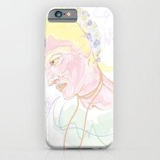 Titina iPhone 6s Slim Case