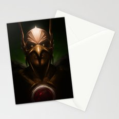 THANAGARIAN Stationery Cards