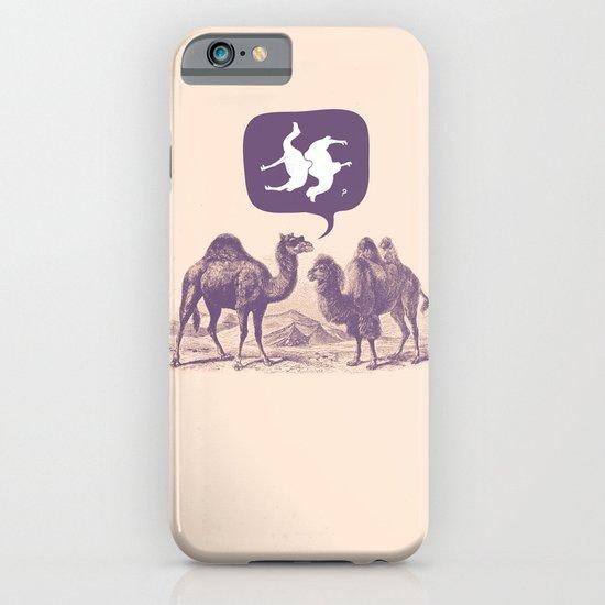 Sexual Healing iPhone & iPod Case