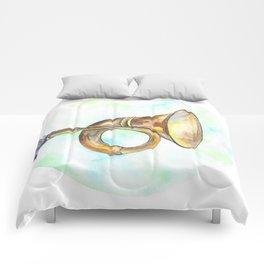 Fife Comforters