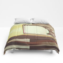 CRT░DRΣΛMS Comforters