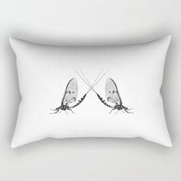 Ephemera Rectangular Pillow