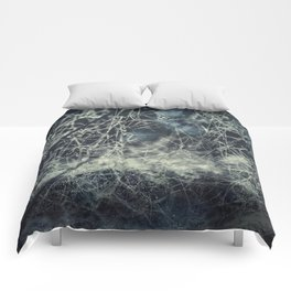 collapse Comforters