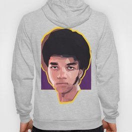 Ezekiel from The Get Down Hoody