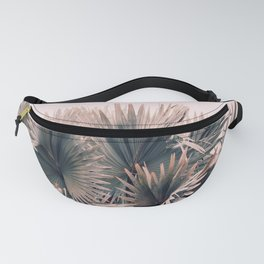 I Like You The Most Fanny Pack