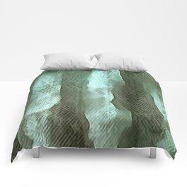 Desynchronosis Comforters