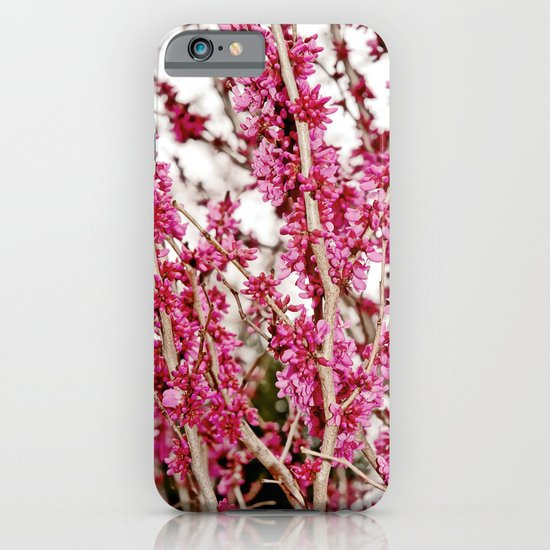 Placid iPhone & iPod Case