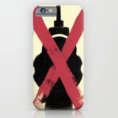 XGUNSX Slim Case iPhone 6s