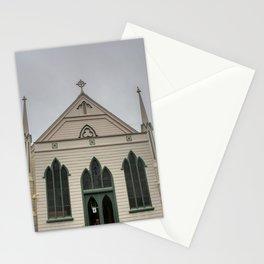 Trinity Methodist Church Napier Stationery Cards