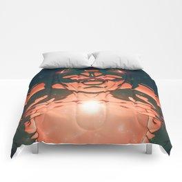 Frieza Comforters