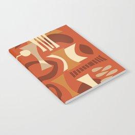 Kohala Notebook