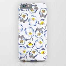 To Ponder Slim Case iPhone 6s