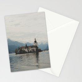gmunden 1 Stationery Cards