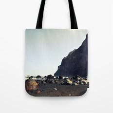 stones rocks Tote Bag