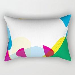 543987 Rectangular Pillow