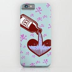 Drunkenheart Slim Case iPhone 6s