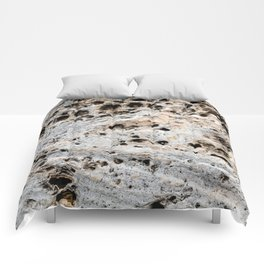 Wholly Rock Comforters