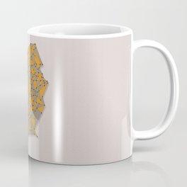 III SIDES Coffee Mug