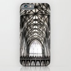 York Minster Art Slim Case iPhone 6s
