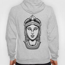 Egyptian Hoody