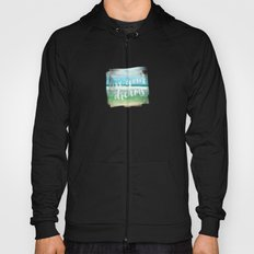 live your dreams Hoody
