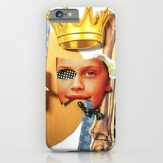 Skin Deep | Collage Slim Case iPhone 6s