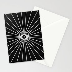 Big Brother (Inverted) Stationery Cards