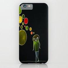 Buenas noches! iPhone 6s Slim Case