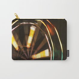Funfair Carry-All Pouch