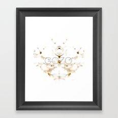 Gozo Framed Art Print