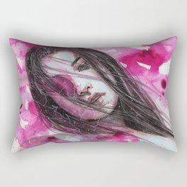 Windstorm Rectangular Pillow