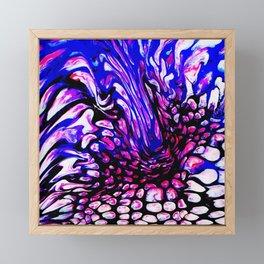 New Beginnings Framed Mini Art Print