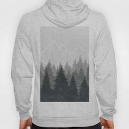 Fading Forests Hoody