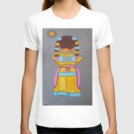 Little India #2 T-shirt
