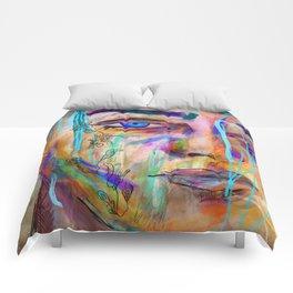 Day Dream 5 Comforters
