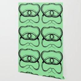 Danger Noodle Wallpaper