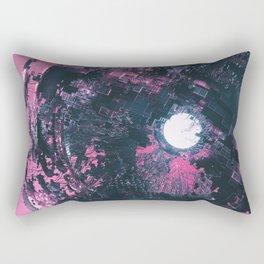 ENDGGNR Rectangular Pillow