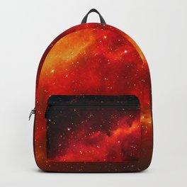 Emission Nebula Backpack