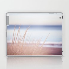 On Your Shore Laptop & iPad Skin