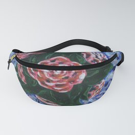 Rotting Fanny Pack