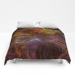 Calculus Comforters